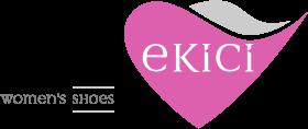 Kadir Ekici - Kadın Ayakkabı & Çanta / Konya / Babet, Kadın Bot, Comfort Ayakkabı, Günlük Ayakkabı, Sandalet & Terlik, Topuklu Ayakkabı, Stiletto, Platform, Spor, Tımbır, Abiye